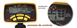 03_250_control_panel_935x340