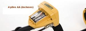 11_250_four_batteries_935x340