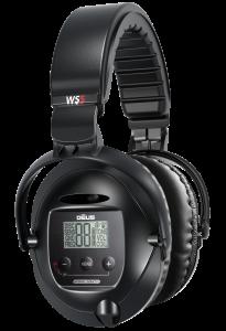 XP-DEUS-WS-5-Wireless-Heaphones