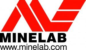 minelab-1