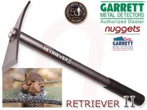 garrett-retriever-640-nuggets