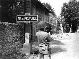 Aix-en-Provence-001